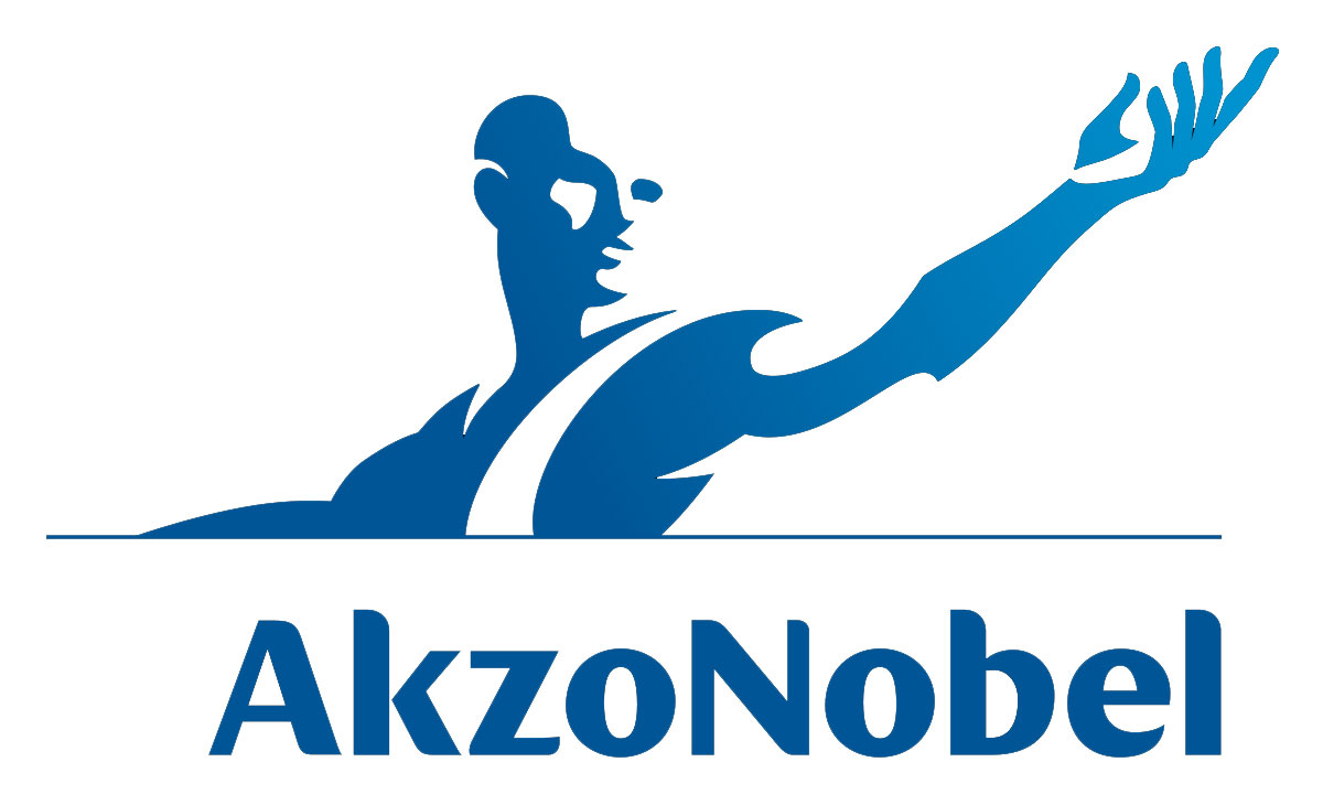 akzonobel-supplier-2