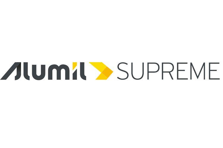 pistopoiitiko-alumil-supreme-2