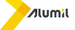 supplier- ALUMIL