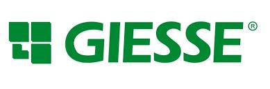 supplier-GIESSE