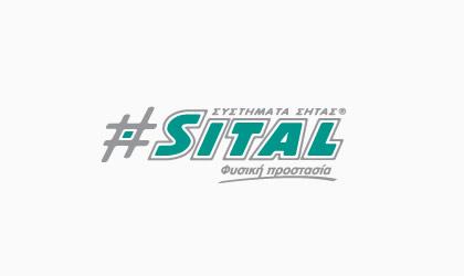 supplier-sital