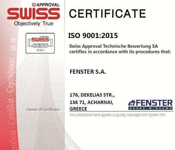 CERT_FENSTER_ISO_9001_EN